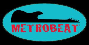 Metrobeat