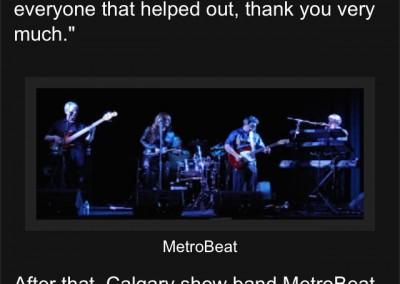 metrobeat1