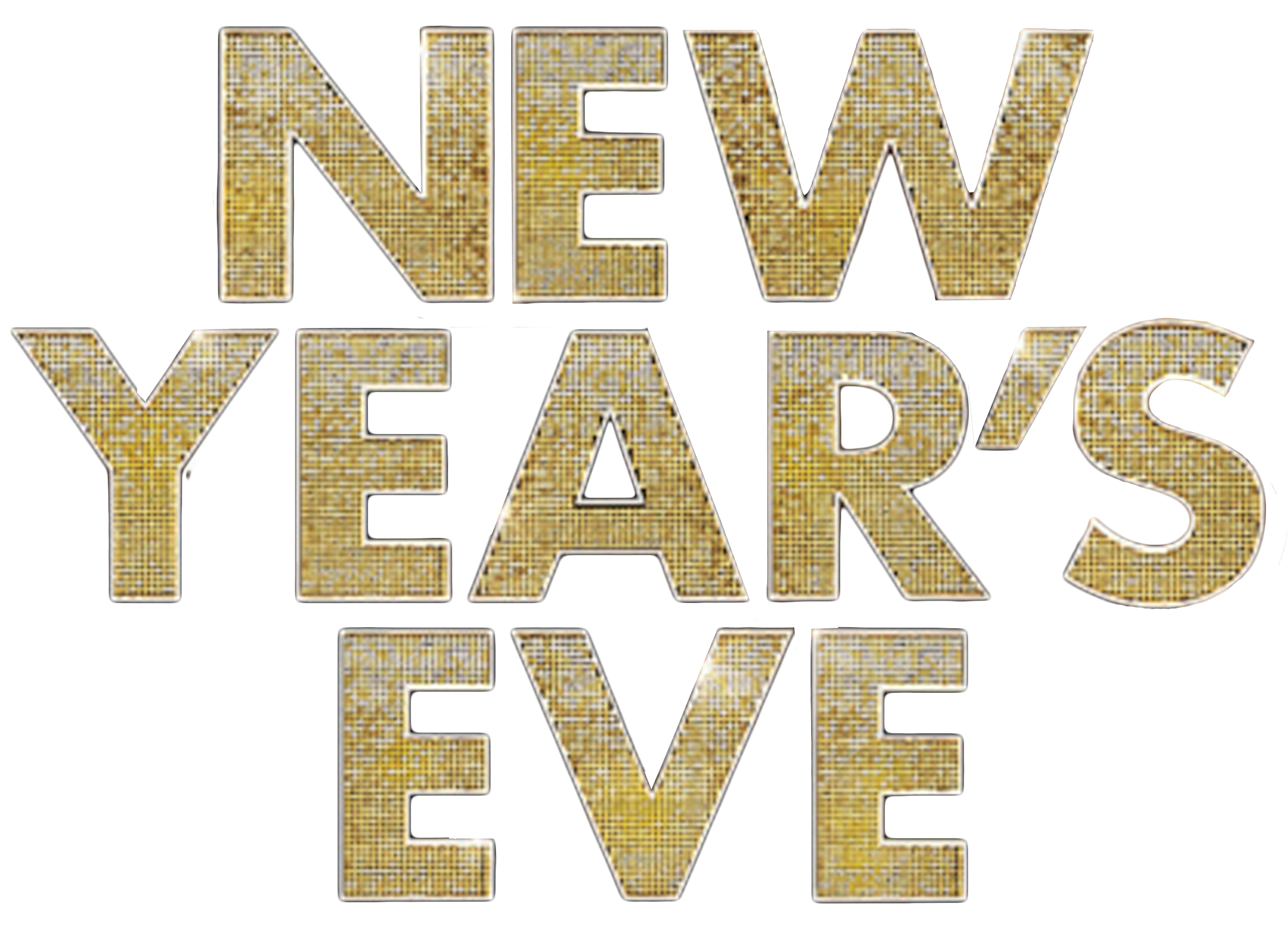 New Years Eve Family Events