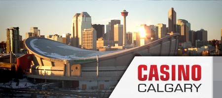 Casino Calgary