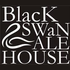Black Swan Calgary – Pre Grey Cup Party