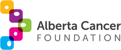 Alberta Cancer Relay for Life
